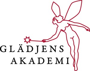 Glädjens Akademi