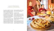 uppslag_julstamning_190x220_30-31-full